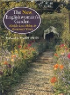 .The_New_Englishwoman's_Garden.