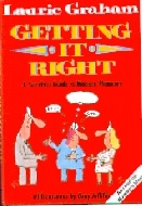 .Getting_It_Right__A_survival_guide_to_modern_manners.