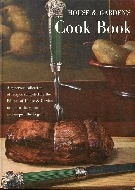 .House_and_Garden_Cook_Book.