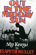 .Out_In_the_Midday_Sun._My_Kenya..