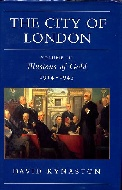 .The_City_of_London._volume_3_Illusions_of_Gold__1914_--_1945_..