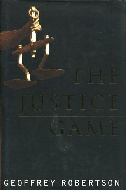 .The_Justice_Game:_Tales_from_the_Bar.