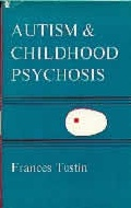 .Autism_And_Childhood_Psychosis.