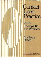 .Contact_Lens_Practice.