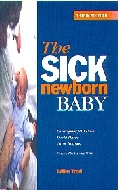 .The_Sick_Newborn_Baby.