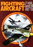 .Fighting_Aircraft_of_World_Wars_One_and_Two.