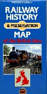 .Railway_History_and_Preservation_Map_of_the_British_Isles.