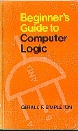 .Beginner's_Guide_To_Computer_Logic.