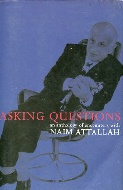 .Asking_Questions___an_anthology_of_encounters_with_Naim_Attallah.