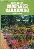 .WardLock's_Complete_Gardening.