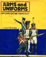 .Arms_and_Uniforms._The_Napoleonic_Wars_part_1.