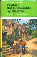 .Explore_the_Cotswolds_by_Bicycle____British__Cycling_Bureau.