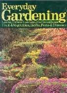 .Everyday_Gardening.