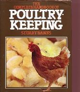 .The_Complete_Handbook_of_Poultry_Keeping.