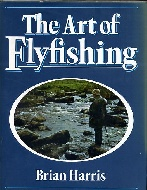 .The_Art_of_Fly_Fishing.