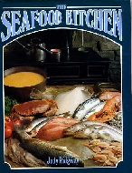 .The_seafood_kitchen.