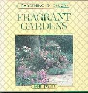 .Fragrant_Gardens.