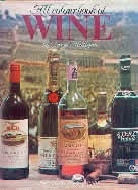 .All_Colour_Book_Of_Wine.