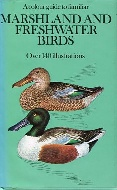 .A_Colour_Guide_to_Familiar_Marshland_and_Freshwater_Birds.