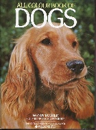 .All_Colour_Book_Of_Dogs.