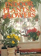 .World_Encyclopedia_of_Indoor_Plants_&_Flowers.