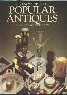 .The_Encyclopedia_of_Popular_Antiques.