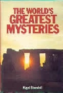 .The_World's_Greatest__Mysteries.