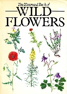 .Illustrated_Book_of_Wild_Flowers.
