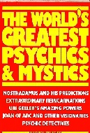 .The_Worlds_Greatest_Psychics_and_Mystics.