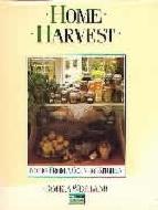 .Home_Harvest.