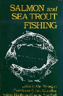 .Salmon_and_Sea_Trout_fishing.