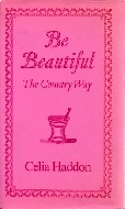 .Be_Beautiful:_The_Country_Way.