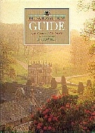 .The_National_Trust_Guide.