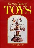 .The_Encyclopedia_of_Toys.