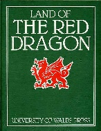 .Land_of_the_Red_Dragon.