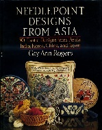 .Needlepoint_designs_from_Asia._30_exotic_designs_from_Persia,_India,_Korea,_China,_and_Japan.