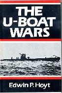 .The_U-Boat_Wars.