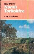 .Portrait_of_North_Yorkshire.