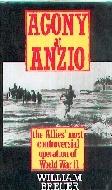 .Agony_at_Anzio.