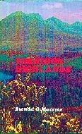 .Torridon_highlands_(The_Regional_books_series).