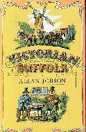 .Victorian_Suffolk.