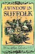 .A_Window_in_Suffolk.