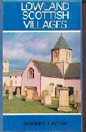 .Lowland_Scottish_Villages.