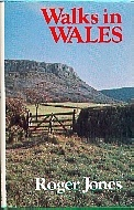 .Walks_in_Wales:_Seventy-seven_walks_ranging_from_a_few_minutes_to_a_few_hours.