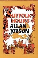 .Suffolk_Hours.