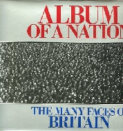 .Album_of_A_Nation._The_many_faces_of_Britain.