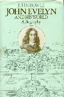 .John_Evelyn_and_His_World.