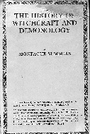 .History_of_Witchcraft_and_Demonology.
