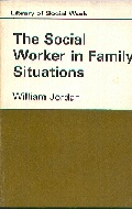 .The_social_worker_in_family_situations_(Library_of_social_work).