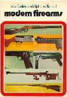 .Modern_Firearms.